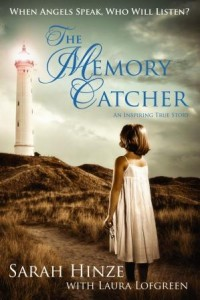 The Memory Catcher